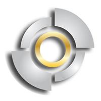 SecureTunnel VPN