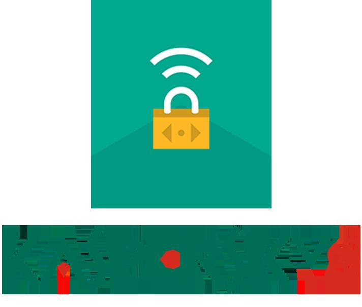 Kaspersky Total Security 21.2.16.590 Life