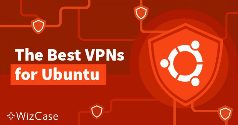 احصل على أقصى استفادة من Ubuntu  باستخدام شبكة افتراضية خاصة
