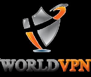 WorldVPN